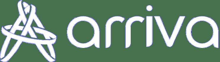 Arriva_logo_1