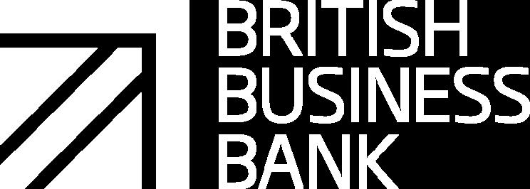 British_Business_Bank_logo