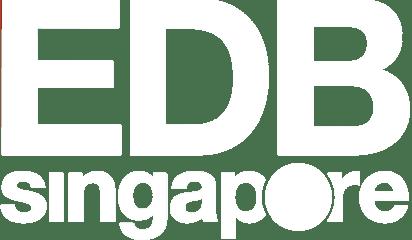 EDB_W