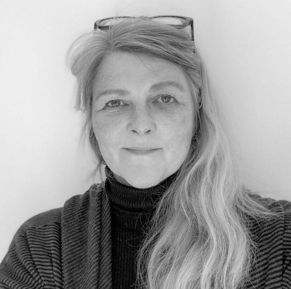 Helena Gore
