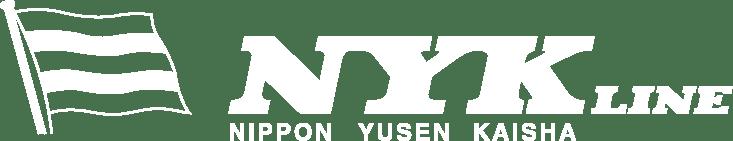 NYK_Line