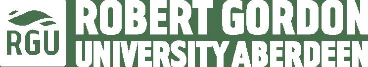 RGU-Riverside-Logo-White-Reverse