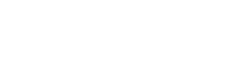 UK-suffolk-county-council-white