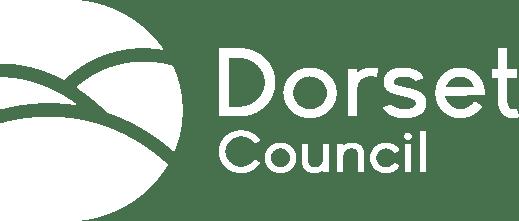 dorset-council-transparent