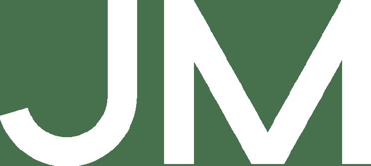 johnson-matthey-logo-vector