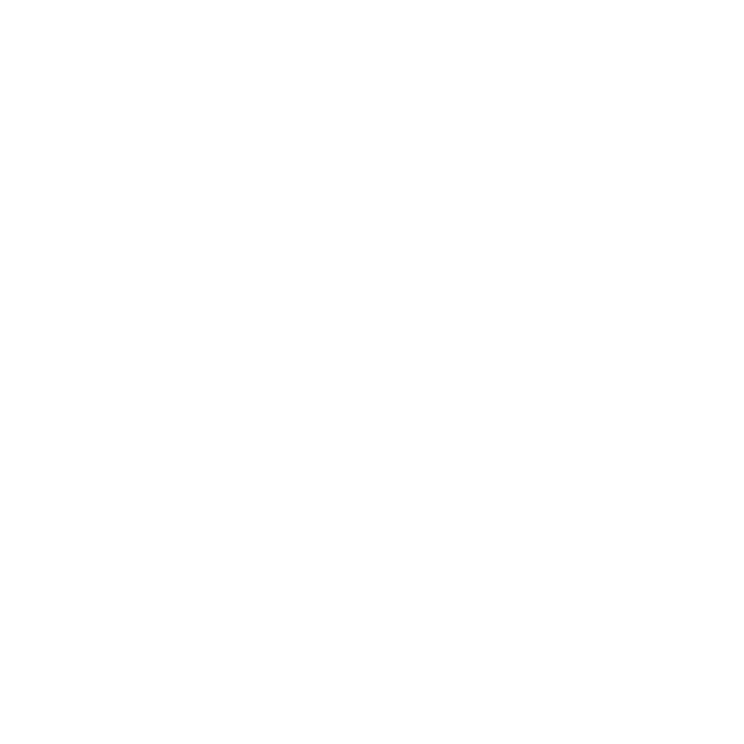 mattel-logo-black-and-white
