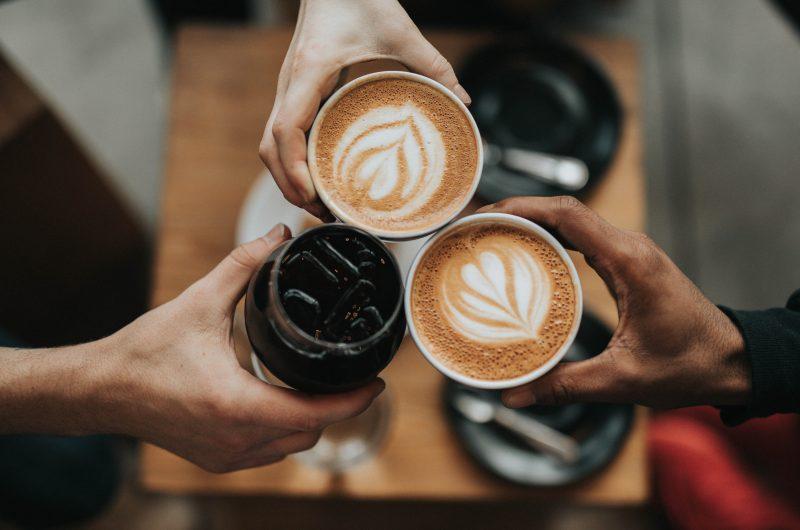 Clifton Coffee